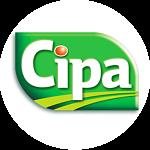 CIPA1_opt
