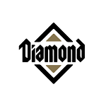 DIAMOND_SUPER_PREMIUM_opt