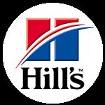 hills_circulo4_opt