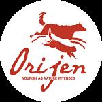 orijen-pet-laika_opt