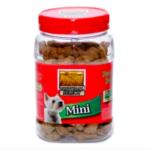 Galleta Natural Select Mini
