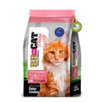 BR FOR CAT ADULTO SALMON 3kg