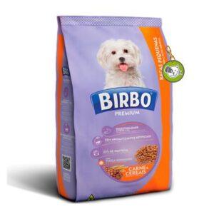 Birbo Razas Pequeñas 1kg