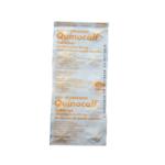 Quinocalf