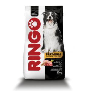 Ringo Premium